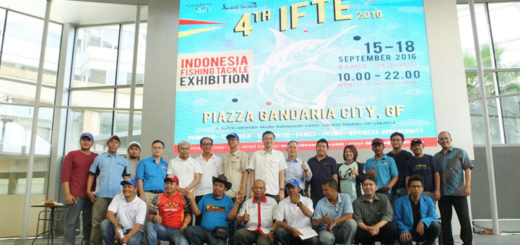 feature-image_ifte-2016
