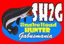 SH2G: Gabusmania, antusias dan solid