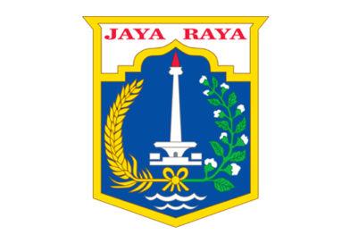 Warga Jakarta Bisa Mancing Nila di Monas