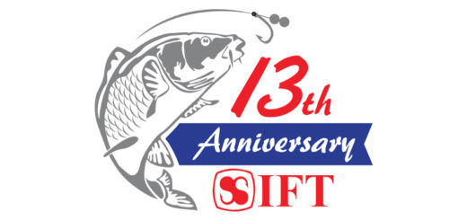 feature-image_anniversary-13th-ift