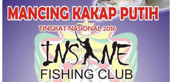 feature-image-mancing-insane-fc