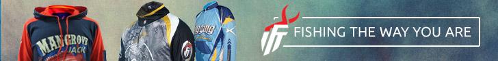 IFT Merchandise