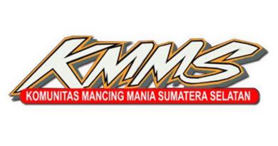 KMMS: Mengangkat Potensi Mancing Bumi Sriwijaya