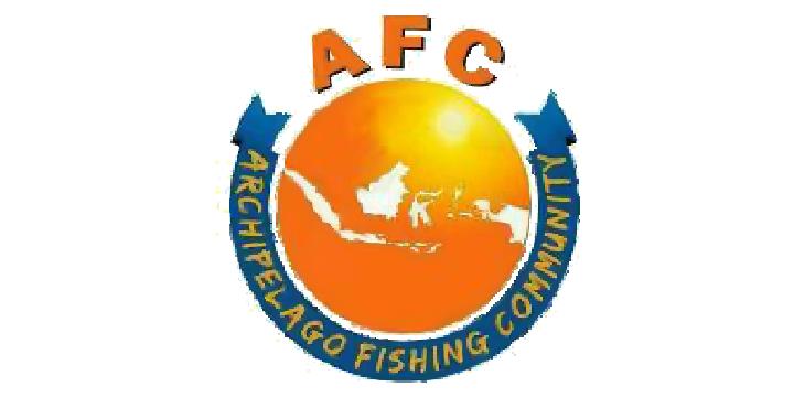 AFC: Bersama, Menjadi Pioneer Keselamatan Memancing