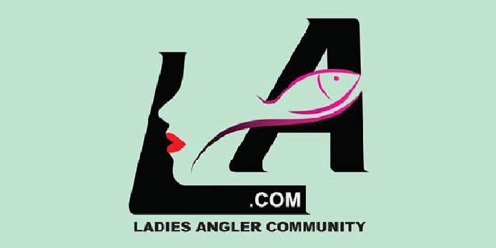 Persiapan Catwalk Ladies Angler di IFTE 2016