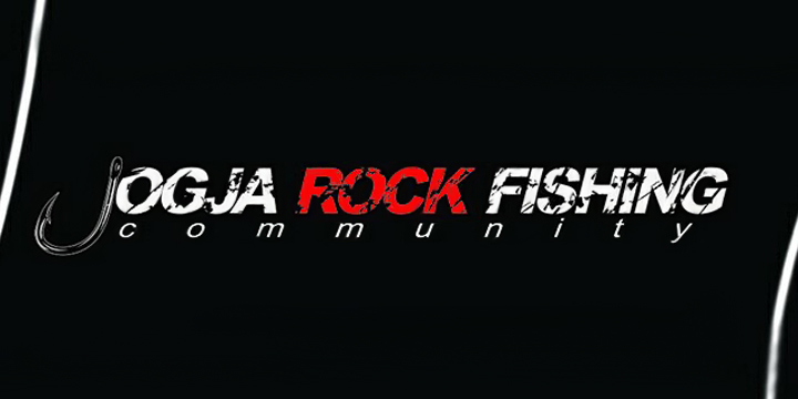 JRF: Gema Rock Fishing