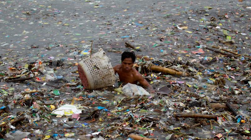 UNDP: Pentingnya Menjaga Lautan Demi Pembangunan Ekonomi Dunia