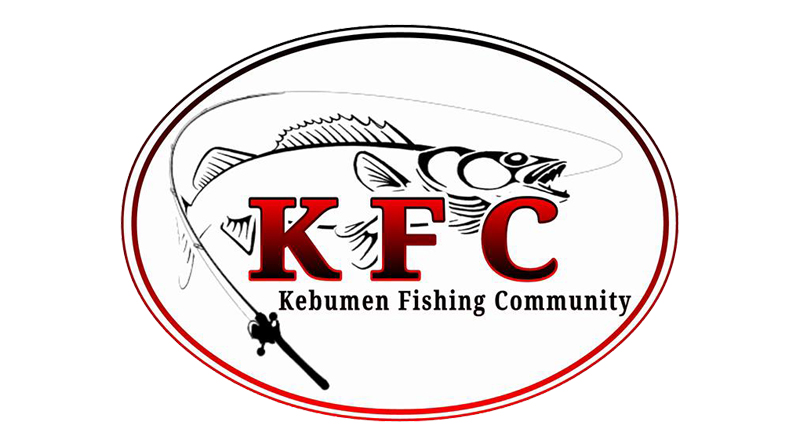 KFC: Kembangkan Potensi Mancing Kota Walet