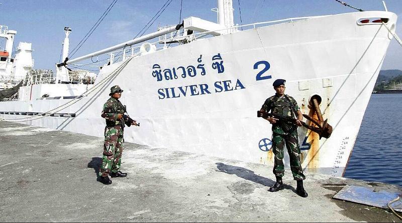 Menteri Susi Akan Terjunkan Tim Khusus Berantas Pemain Bom Ikan