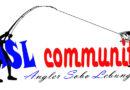 ASL: Jaga Bersama Potensi Lebung