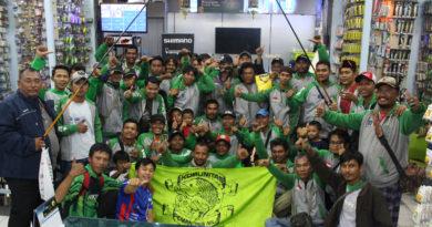 Nantikan Bukber dan Games Menarik Dalam Program Ramadan ARP with Community