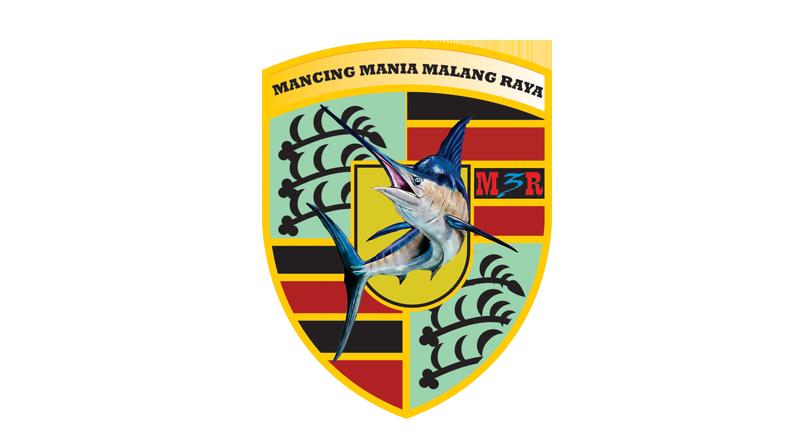 M3R: Mewadahi Hobi Mancing di Malang Raya
