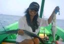 Revyna Tan: Selalu Menikmati Proses