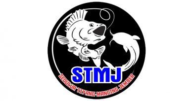 STMJ : Perdayakan Peluang Mancing di Jember