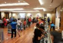 Pemancing Surabaya Antusias Dengan Shimano Open House
