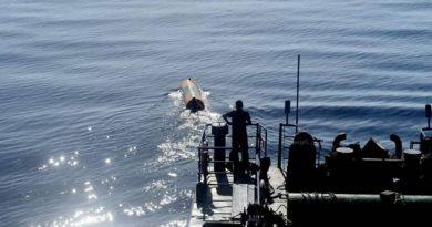 Perairan Mana Saja Di Indonesia yang Terindikasi Terdapat Rumpon Ilegal?
