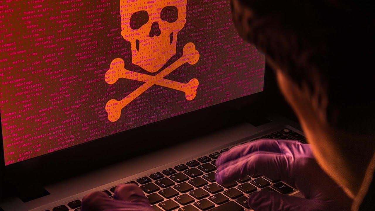 Menilik 'Perang Cyber' Antara Castinger dengan Setrumer di Facebook