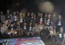 Seribu Pemancing Siap Ramaikan 'Mancing Sidat Hepi' di Kebumen