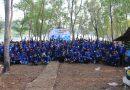 Fun Casting Jadi Puncak Perayaan Anniversary Ke-4 ARP Community