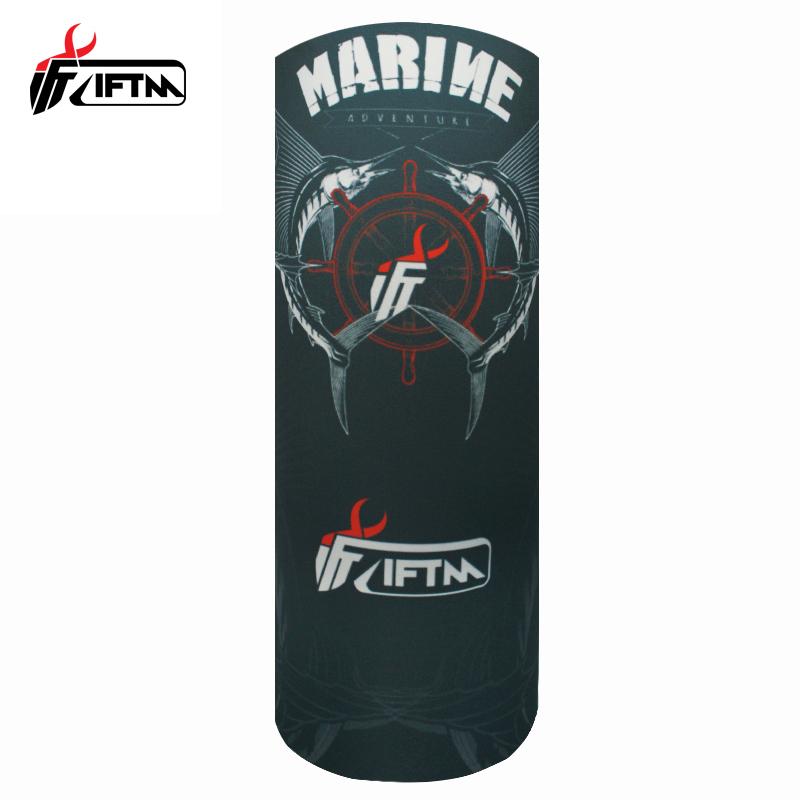 Bandana IFTM® Marine Adv