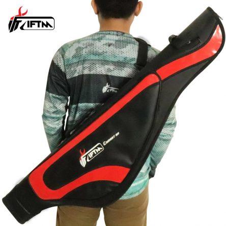 IFTM® COMBAT RK – Tas pancing hardcase